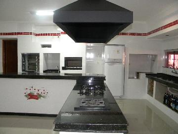 Olimpia Residencial Thermas Park Casa Venda R$1.400.000,00 Condominio R$410,00 4 Dormitorios 3 Vagas Area do terreno 500.53m2