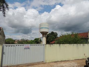 Olimpia Centro Casa Venda R$900.000,00 1 Dormitorio 1 Vaga Area do terreno 1744.00m2
