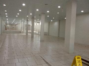Olimpia Centro Comercial Locacao R$ 10.500,00  Area do terreno 754.00m2 Area construida 754.00m2