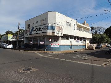 Olimpia Centro Comercial Locacao R$ 4.000,00  Area do terreno 200.00m2