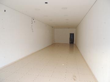 Olimpia Centro Comercial Locacao R$ 5.500,00  Area do terreno 132.00m2 Area construida 132.00m2