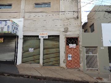 Olimpia Centro Comercial Locacao R$ 4.500,00  Area do terreno 110.00m2 Area construida 110.00m2