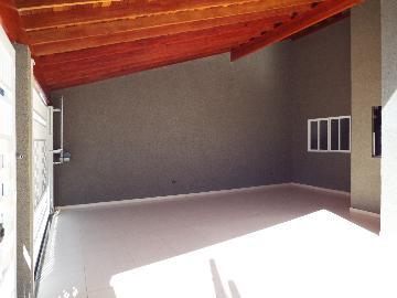 Alugar Casas / Padrão em Olímpia. apenas R$ 390.000,00