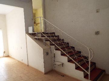 Alugar Casas / Sobrado em Olímpia. apenas R$ 310.000,00