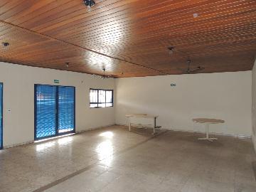Olimpia Centro Comercial Locacao R$ 4.000,00  Area do terreno 280.00m2