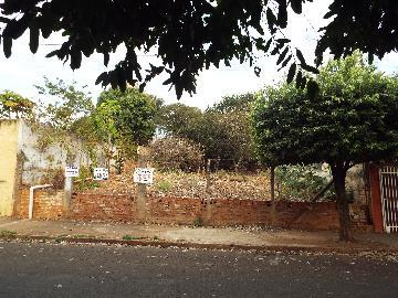 Alugar Terrenos / Padrão em Olímpia. apenas R$ 220.000,00