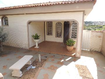 Alugar Casas / Padrão em Olímpia. apenas R$ 680.000,00