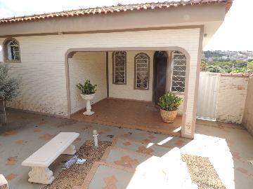 Olimpia Jardim Alvaro Brito Casa Venda R$680.000,00 3 Dormitorios 4 Vagas Area do terreno 0.01m2