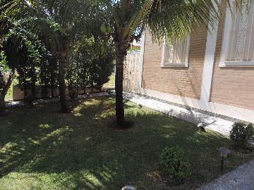 Alugar Casas / Condomínio em Olímpia. apenas R$ 1.160.000,00