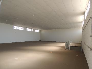 Olimpia Centro Comercial Locacao R$ 3.500,00  Area do terreno 350.00m2