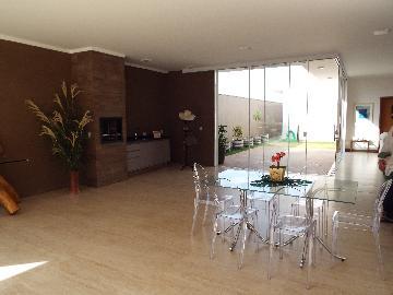 Olimpia Residencial Jardim Donnabella Casa Venda R$850.000,00 Condominio R$300,00 3 Dormitorios 2 Vagas Area do terreno 382.12m2