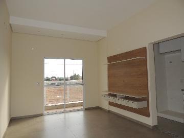 Alugar Apartamentos / Padrão em Olímpia. apenas R$ 1.200,00