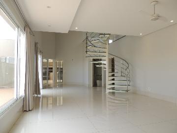 Olimpia Residencial Thermas Park Casa Venda R$1.300.000,00 Condominio R$410,00 3 Dormitorios 3 Vagas Area do terreno 450.00m2