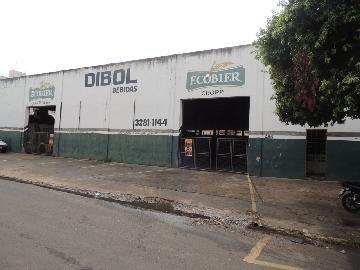 Olimpia Centro Comercial Locacao R$ 5.500,00  Area do terreno 500.00m2 Area construida 500.00m2