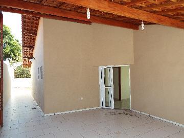 Alugar Casas / Padrão em Olímpia. apenas R$ 260.000,00