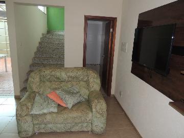 Olimpia Jardim Sao Francisco Casa Locacao R$ 3.000,00 3 Dormitorios 1 Vaga Area construida 200.00m2