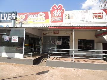 Olimpia Centro Comercial Locacao R$ 5.000,00  Area do terreno 400.00m2