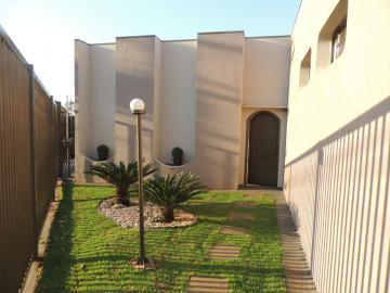 Olimpia Jardim Gloria Casa Venda R$800.000,00 3 Dormitorios 3 Vagas Area do terreno 300.00m2
