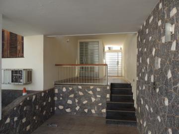 Olimpia Centro Casa Locacao R$ 3.000,00 4 Dormitorios 1 Vaga Area do terreno 300.00m2 Area construida 300.00m2