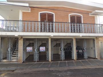 Olimpia Centro Casa Locacao R$ 3.600,00 5 Dormitorios 3 Vagas Area do terreno 400.00m2 Area construida 400.00m2