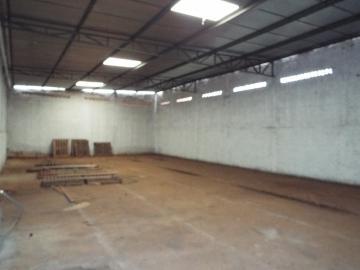 Olimpia Jardim Santa Efigenia Comercial Venda R$750.000,00  Area do terreno 698.00m2
