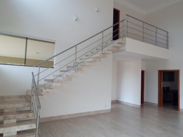 Olimpia Residencial Thermas Park Casa Venda R$1.300.000,00 Condominio R$410,00 3 Dormitorios 2 Vagas Area do terreno 450.00m2