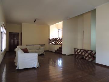 Olimpia Centro Casa Locacao R$ 3.000,00 7 Dormitorios 4 Vagas Area do terreno 400.00m2