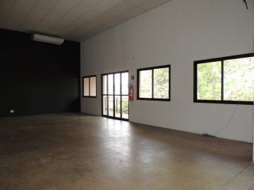 Olimpia Centro Comercial Locacao R$ 4.000,00  Area do terreno 400.00m2