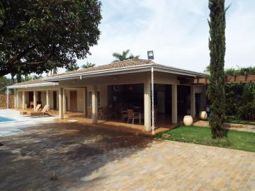 Olimpia Jardim Blanco Casa Venda R$1.600.000,00 5 Dormitorios 6 Vagas Area do terreno 1320.00m2