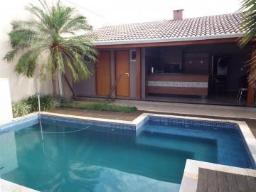 Olimpia Jardim Alvaro Brito Casa Venda R$700.000,00 3 Dormitorios 2 Vagas Area do terreno 420.00m2