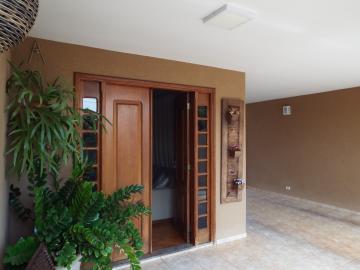 Alugar Casas / Padrão em Olímpia. apenas R$ 3.500,00