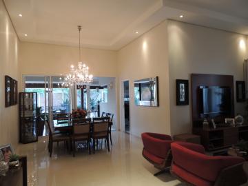 Olimpia Residencial Thermas Park Casa Venda R$1.500.000,00 Condominio R$450,00 3 Dormitorios 2 Vagas Area do terreno 500.58m2 Area construida 257.52m2