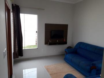 Alugar Casas / Padrão em Olímpia. apenas R$ 235.000,00