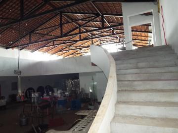 Olimpia Jardim Alvaro Brito Comercial Venda R$1.000.000,00  Area do terreno 648.00m2
