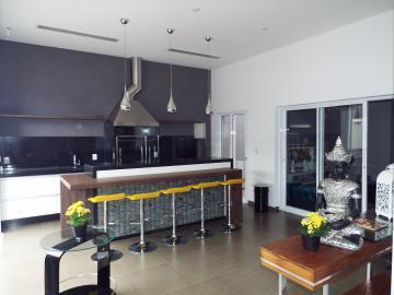 Alugar Casas / Padrão em Olímpia. apenas R$ 850.000,00