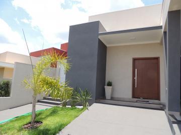 Alugar Casas / Condomínio em Olímpia. apenas R$ 600.000,00