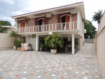 Olimpia Jardim Gloria Casa Venda R$1.800.000,00 4 Dormitorios 4 Vagas Area do terreno 580.00m2