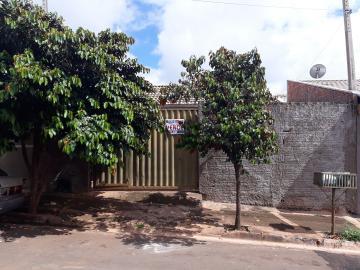 Casas / Padrão em Olímpia , Comprar por R$140.000,00