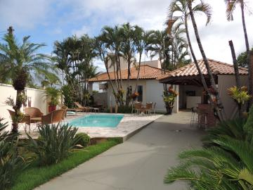 Olimpia Jardim Alvaro Brito Casa Venda R$850.000,00 3 Dormitorios 2 Vagas Area do terreno 559.00m2