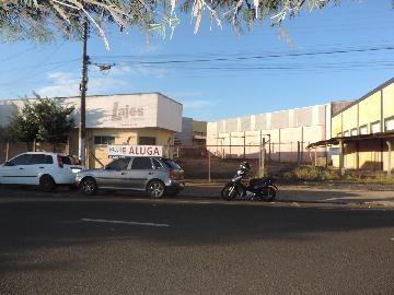 Olimpia Centro Comercial Locacao R$ 3.500,00  Area do terreno 1331.84m2