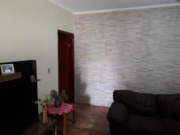 Alugar Casas / Padrão em São José do Rio Preto. apenas R$ 280.000,00