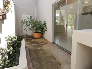 Alugar Casas / Condomínio em Olímpia R$ 3.300,00 - Foto 10