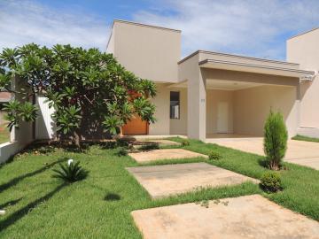 Alugar Casas / Condomínio em Olímpia R$ 3.300,00 - Foto 12