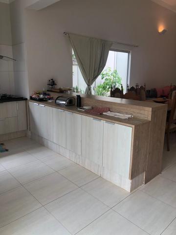 Alugar Casas / Condomínio em Olímpia R$ 3.300,00 - Foto 1