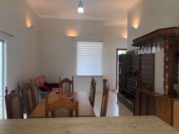 Alugar Casas / Condomínio em Olímpia R$ 3.300,00 - Foto 2