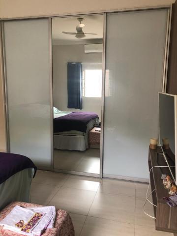 Alugar Casas / Condomínio em Olímpia R$ 3.300,00 - Foto 5