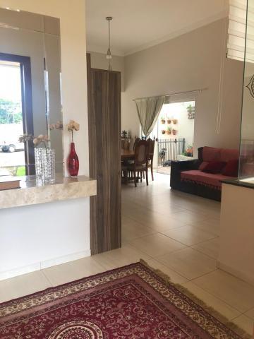 Alugar Casas / Condomínio em Olímpia R$ 3.300,00 - Foto 6