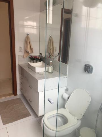 Alugar Casas / Condomínio em Olímpia R$ 3.300,00 - Foto 9