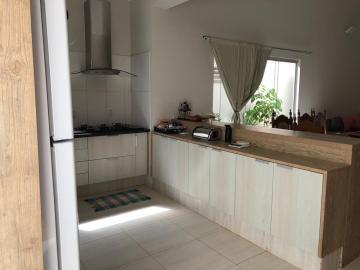 Alugar Casas / Condomínio em Olímpia R$ 3.300,00 - Foto 11