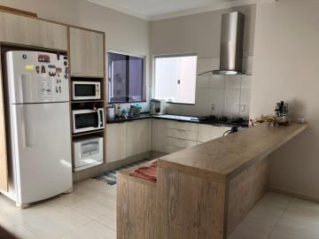 Alugar Casas / Condomínio em Olímpia R$ 3.300,00 - Foto 13